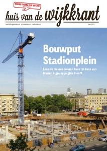 HvdWKrant Olympus 2015-06 - nr 11 spread-1