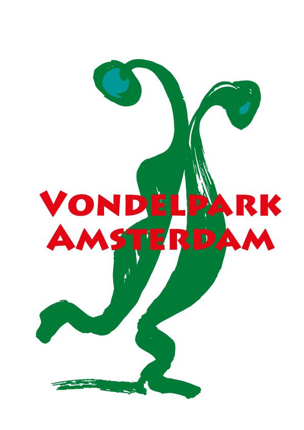 VPA-groen-turqoise-rood-ol