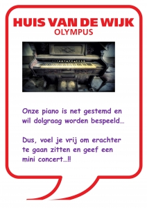 Microsoft Word - piano Olympus.doc