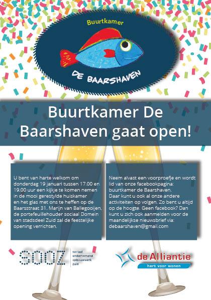 Baarshaven opening Flyer Low Res (002)