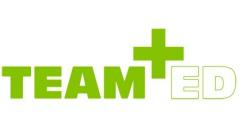 team-ed-_-Zxckd-logo_te_rgb_klein